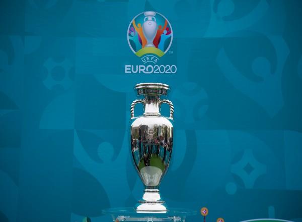 Euro 2020: Οι αποδόσεις για τα νοκ-άουτ παιχνίδια