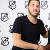 Παίκτης του ΟΦΗ και επίσημα ο Σεμέντο