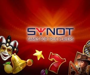 Σαββατοκύριακο με αποκλειστικά παιχνίδια & νέο πάροχο στη Stoiximan