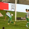 Παναθηναϊκός - Αστέρας Τρίπολης 2-2: Καταδικαστική γκέλα για τους «πράσινους» (video)