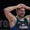 ΜΥΘΙΚΟΣ Ντόνσιτς: Σκόραρε 48 πόντους στο ντεμπούτο του σε Ολυμπιακούς Αγώνες! (video)