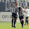 ΕΠΙΚΟ comeback του ΟΦΗ: 3-3 από 0-3 κόντρα στην ΑΕΚ! (video)