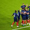 Γαλλία-Γερμανία 1-0: Προβάδισμα πρόκρισης στον όμιλο του «θανάτου»