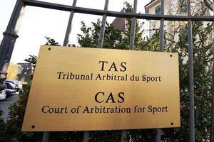 CAS: Επιστρέφει τους 7 βαθμούς στον ΠΑΟΚ και στέλνει πίσω την υπόθεση στην Εφέσεων!