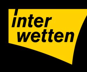 Μεγάλος Διαγωνισμός* της Interwetten για τη μπάλα του Ολυμπιακός-ΑΕΚ ( *Ισχύουν όροι και προϋποθέσεις)