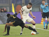 Europa League: Στα ημιτελικά Γιουνάιτεντ, Άρσεναλ, Ρόμα και Βιγιαρεάλ (video)