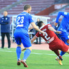 Super League Interwetten: Στις 10 Μαρτίου ορίστηκε το Λαμία-ΑΕΛ
