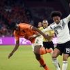 Ολλανδία - Γερμανία με αμέτρητα ειδικά στη bwin