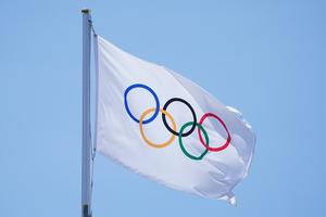 Στο «τραπέζι» η ακύρωση των Ολυμπιακών Αγώνων λόγω αύξησης κρουσμάτων κορωνοϊού!