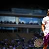 Στον τελικό του Roland Garros ο Τσιτσιπάς! (video)