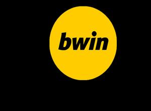 Ζήσε ξανά τη δράση με την bwin! Leaderboard με μεγάλα έπαθλα* (*Ισχύουν όροι και προϋποθέσεις)