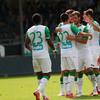 Φένλο - Παναθηναϊκός 2-2 (3-5 πεν): Βελτιωμένος και νικητής στα πέναλτι (video)