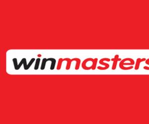 Winmasters: Αν πέσει η Ρεάλ, θα το κάνει με το κεφάλι ψηλά!