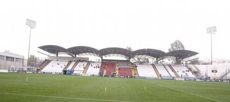 Στην Ριζούπολη ο τελικός του Κυπέλλου Ελλάδας