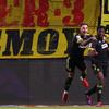 Άρης - Παναθηναϊκός 1-0: Έκαναν σεφτέ με Καμαρά οι «κίτρινοι» (videos)