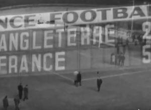 Euro 1964: Το πρώτο της Ισπανίας