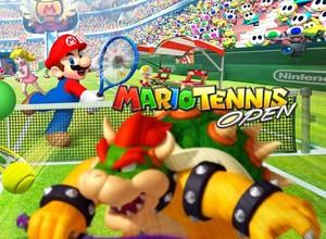 E-Sports: Τα 10 κορυφαία παιχνίδια Sports όλων των εποχών