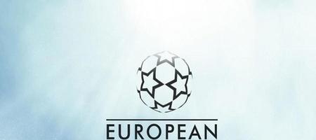 Ανακοίνωσε «πάγωμα» και επαναξέταση πλάνου η European Super League