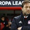 Μαρτίνς: «Συμβαίνουν ανεξήγητα πράγματα στο ελληνικό ποδόσφαιρο, που επηρεάζουν αποτελέσματα»