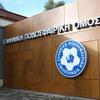 Δικαίωση των ομάδων και παικτών για τα ανακληθέντα δελτία της Super League 2