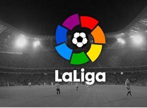 Περιγραφή Λα Λίγκα (Ισπανία)