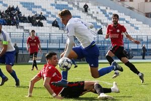 Η Γ' Εθνική παίζει στην Stoiximan! Δείτε τις αποδόσεις