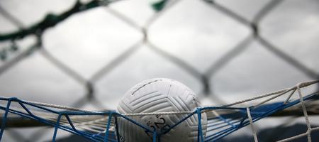 Εμβόλιμη στα ευρωπαϊκά πρωταθλήματα; Το Agones.gr προτείνει και σας στέλνει ταμείο