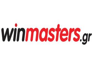 Winmasters.gr: Μακροχρόνιες αγορές για γκολ και ασίστ