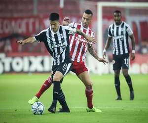 Playoffs την Τετάρτη με ενισχυμένες αποδόσεις στη Stoiximan