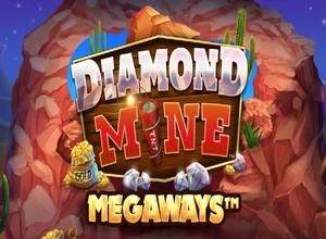 Παιχνίδι... διαμάντι από την Blueprint Gaming