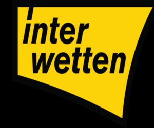 Με την Interwetten τα Σαββατοκύριακα είναι... Σαββατοκύριακα!