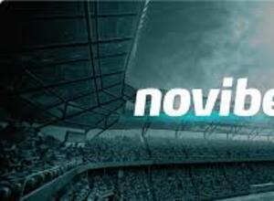 Νικητήρια τετράδα αξίας 69,708.96€ για έναν υπερτυχερό παίκτη της Novibet!