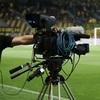 «Τηλεοπτικά για όλες τις ομάδες αλλιώς δεν ξεκινάει το πρωτάθλημα»
