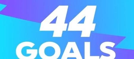 Πρέμιερ Λιγκ: Νέο ρεκόρ με 44 γκολ σε μία αγωνιστική! Δείτε τα ΌΛΑ (video)