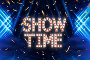 Daily Treats: Κάθε Τρίτη   Live Casino Show Time