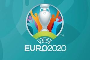Euro 2020: Όλα όσα πρέπει να ξέρετε