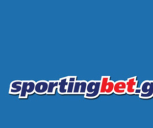 Champions League: Παίζει στη Sportingbet!