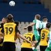 Super League: Στις 7/6 τα ντέρμπι ΑΕΚ - Παναθηναϊκός και ΠΑΟΚ - Ολυμπιακός
