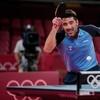 Ολυμπιακοί Αγώνες: Έχασε ιστορική ευκαιρία ο Γκιώνης (video)