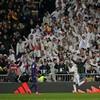 La Liga: Με κόσμο στις εξέδρες η νέα σεζόν