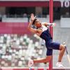 Ολυμπιακοί Αγώνες: Στην τέταρτη θέση ο σπουδαίος Καραλής! (videos)