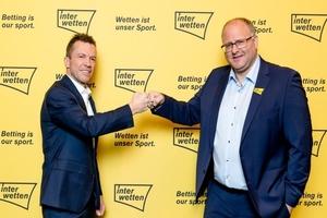 Ο Lothar Matthäus πρωταγωνιστής στη νέα καμπάνια της Interwetten με θέμα το ασφαλές στοίχημα