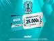 Novileague: Διεκδίκησε σήμερα 25.000€ δωρεάν* (* Ισχύουν όροι και προϋποθέσεις)