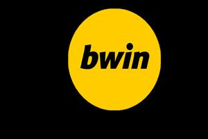 Ρεάλ Μαδρίτης - Παναθηναϊκός: Κάθε λεπτό του αγώνα παίζει στην bwin