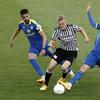ΠΑΟΚ-Αστέρας Τρίπολης 0-1: Φινάλε με νίκη για τους Αρκάδες, το μυαλό στον τελικό ο Δικέφαλος (video)