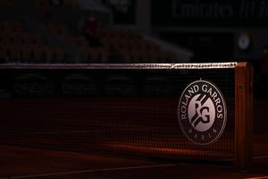 Roland Garros με ενισχυμένες αποδόσεις και ειδικά στοιχήματα