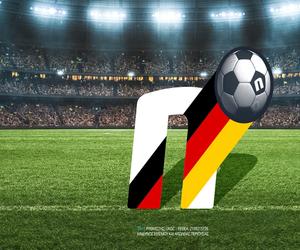 Novibet: Με 0% γκανιότα* και η εμβόλιμη αγωνιστική της Bundesliga! (*Ισχύουν όροι & προϋποθέσεις)