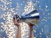 Κάρφωμα στα κέρδη: Το Agones.gr σας δίνει προγνωστικά και στην Euroleague