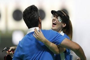 Ολυμπιακοί Αγώνες: Το πρόγραμμα των Ελλήνων το Σαββατοκύριακο