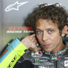 Τέλος εποχής: Ο Βαλεντίνο Ρόσι αποχωρεί από το MotoGP!